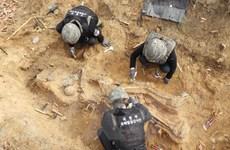 Hàn Quốc chi gần 2 tỷ won chuyển chốt canh gác DMZ thành bảo tàng
