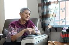 Chuyên gia: Hiệp định RCEP mở ra nhiều cơ hội cho Malaysia và Việt Nam