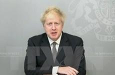 Thủ tướng Anh công bố tăng ngân sách quốc phòng thêm gần 22 tỷ USD