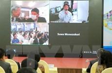 Thúc đẩy chia sẻ, chuyển giao công nghệ giữa doanh nghiệp Việt-Nhật