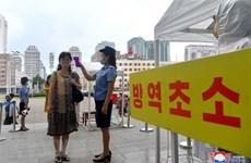 Triều Tiên ra lệnh đóng mọi cửa ngõ vào thủ đô để phòng dịch COVID-19