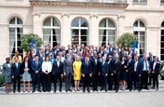 """75 hãng công nghệ tham gia sáng kiến """"Tech For Good Call"""" của Pháp"""