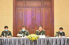 Đảm bảo công tác chuẩn bị Hội nghị ADMM lần thứ 14 và ADMM+ lần thứ 7