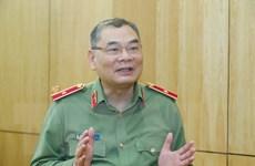 Bộ Công an giải đáp chi tiết về Nghị định mới về quản lý, sử dụng pháo