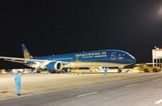 [Video] Tạm đình chỉ công tác trưởng đoàn tiếp viên Vietnam Airlines
