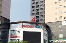 Bộ Xây dựng thoái hết vốn tại Tổng công ty Xây dựng Hà Nội
