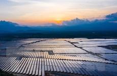 B.Grimm Group đánh giá cao tiềm năng thị trường năng lượng Việt Nam