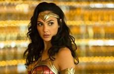 Các phim bom tấn của Warner Bros. sẽ được chiếu cả ở rạp và HBO Max