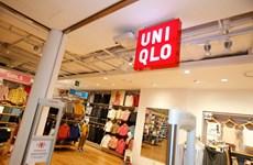 Doanh số sụt giảm, Uniqlo đóng cửa hàng lớn nhất tại Hàn Quốc