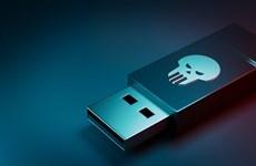 Italy bắt 2 người cài phần mềm gián điệp, đánh cắp dữ liệu quốc phòng