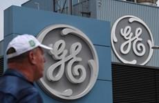 Mỹ phạt GE 200 triệu USD vì cung cấp thông tin hiểu lầm cho nhà đầu tư