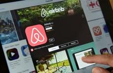 Giá trị Airbnb vượt 100 tỷ USD trong đợt IPO lớn nhất năm 2020