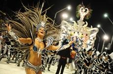 Argentina hủy lễ hội hóa trang lớn thứ hai Mỹ Latinh do dịch COVID-19