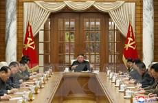 Chuyên gia Hàn Quốc: Triều Tiên có thể gửi thông điệp hòa giải tới Mỹ