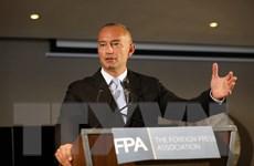 Tổng thư ký LHQ đề cử các đặc phái viên mới về Libya và Trung Đông