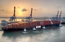 Dịch COVID-19 tác động tới xuất khẩu của Việt Nam sang Israel