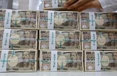 Ngân sách Nhật Bản trong tài khóa 2021 có thể lên tới hơn 1.000 tỷ USD