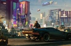 Sony thu hồi tựa game Cyberpunk 2077 do hàng loạt lỗi kỹ thuật