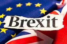 """Vấn đề Brexit: Thủ tướng Anh thừa nhận còn """"khoảng cách"""" với EU"""
