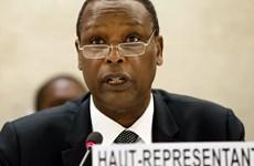 Burundi: Cựu Tổng thống Pierre Buyoya qua đời vì mắc COVID-19