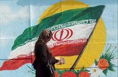 Các nước tham gia JCPOA còn lại quyết tâm bảo vệ thỏa thuận hạt nhân