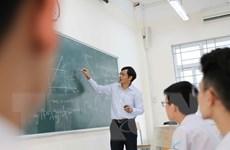 Phấn đấu đến 2030 có 5 trường đại học vào top 500 thế giới về toán học