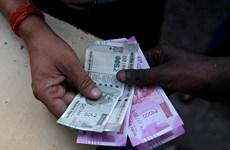 Indonesia và Thái Lan gia hạn khuôn khổ thanh toán bằng nội tệ