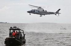 Tai nạn lật thuyền ở Uganda, ít nhất 26 hành khách thiệt mạng