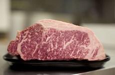 Nhật Bản lập kế hoạch thúc đẩy xuất khẩu nông phẩm lên 2.000 tỷ yen