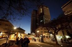 Israel: Giá thuê nhà ở Tel Aviv tăng cao kỷ lục bất chấp dịch COVID-19