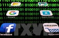 Tầm ảnh hưởng của các tập đoàn công nghệ đối với hàng tỷ người dùng
