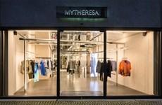 Công ty mẹ hãng bán lẻ thời trang cao cấp Mytheresa chuẩn bị IPO ở Mỹ