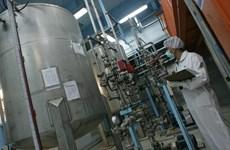 Liên hợp quốc kêu gọi Iran tuân thủ thỏa thuận hạt nhân JCPOA