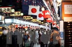 Lao động không chính quy tại Nhật Bản chịu ảnh hưởng nặng nề bởi dịch
