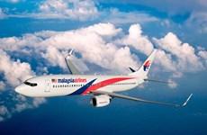 Malaysia Airlines gần hoàn tất quá trình tái cơ cấu khoản nợ 4 tỷ USD