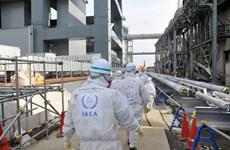 Iran đe dọa trục xuất thanh sát viên IAEA nếu Mỹ không dỡ bỏ cấm vận