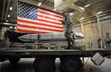 Cựu Bộ trưởng Quốc Phòng Mỹ kêu cải tổ quyền kiểm soát vũ khí hạt nhân