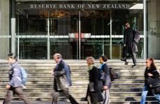 Ngân hàng TW New Zealand bị tấn công mạng, lấy dữ liệu nhạy cảm