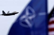 Mỹ sẽ viện trợ quân sự hàng trăm triệu USD cho các nước Baltic