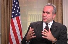 Mỹ: Tổng thống đắc cử Joe Biden lựa chọn người phụ trách vấn đề châu Á
