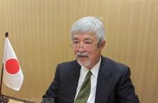 """""""Thành công của Việt Nam là rất thần kỳ dưới góc nhìn người dân Nhật"""""""