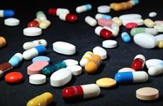 Từ 2050, sẽ có 10 triệu người chết mỗi năm do kháng thuốc kháng sinh