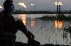 Nhiều nước tiếp tục phong tỏa, IEA hạ dự báo nhu cầu dầu mỏ 2021