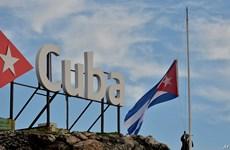 """Cuba năm 2021: Làm sao để đánh thức một nền kinh tế đang """"ngủ đông""""?"""