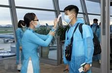 Người dân đến Cần Thơ phải cài đặt và sử dụng ứng dụng BlueZone