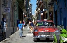 Cuba công bố các lĩnh vực chiến lược về kinh tế, thực hiện cải cách