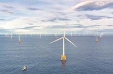 Đan Mạch hỗ trợ Việt Nam phát triển năng lượng xanh trong dự án La Gàn