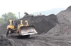 Quảng Ninh: Triệt phá đường dây khai thác than lậu hàng trăm tỷ đồng