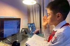 Công nhận kết quả học trực tuyến: Thay đổi lớn của ngành giáo dục