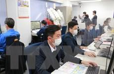 Công ty Nhật Bản đánh giá cao kỹ năng, thái độ làm việc của kỹ sư Việt